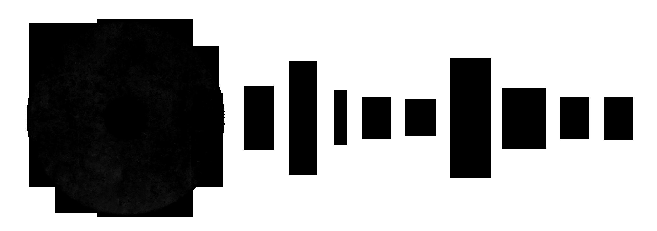 Optikammer_Logo_v1